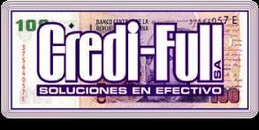 Logo Credifull